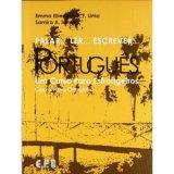 Apprendre le portugais en moins de sixmois