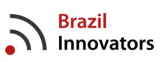 BR New Tech meetup sur le thème de l'accélération