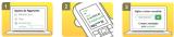 Evolucard : un nouvel outil de paiement en ligne viamobile
