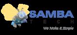 Les débuts prometteurs de SambaTech