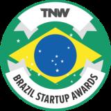 Les gagnants des Brazil StartupAwards