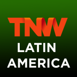 TNW Latam conference : deux jours pour rencontrer le web latino-américain