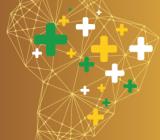 Le Brésil aspire à devenir le 3e marché des NTIC – entretien avec le président deBrasscom