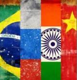 La technologie au service du développement dans les marchés émergents?