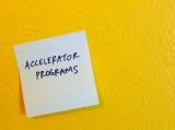 Accélérateurs et incubateurs latino-américains (1/2) : des programmes transnationaux ouverts àtous