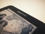 Lancement d'Amazon au Brésil : une stratégie de rachat pour ouvrir (enfin) en2013