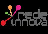 Le prochain grand évènement tech&web du Brésil : Rede Innova le 21 et 22novembre