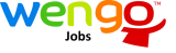Wengo Jobs : Estágio marketingdigital