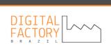 Digital Factory Brasil et son groupe d'investisseurs Digital BrazilPartners