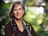 Les nouvelles tendances web selon Mary Meeker : focus sur leBrésil