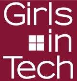 Lancement de Girls in Tech auBrésil